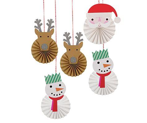 imagenes de navidad decoracion el esp 237 ritu navide 241 o llega a tutete decopeques