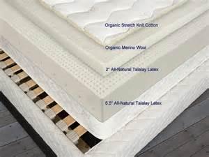mattress european sleep design sacramento