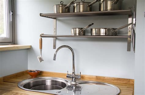 Kitchen Sinks Calgary Kitchen Sinks Calgary Valle Calgary 1000x500mm Right 1 5 Bowl Kitchen Sink Stainless Steel