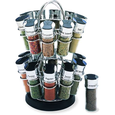 rotating spice rack plans plans diy free rustic