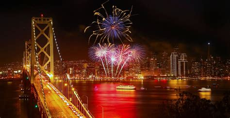 New Sf T1310 3 best u s cities to celebrate new year s