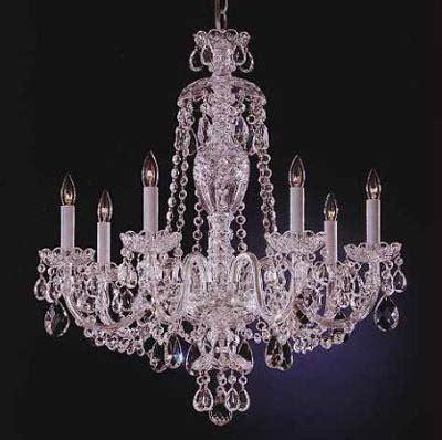 kronleuchter plastik black plastic chandelier endon 308 3bl black acrylic