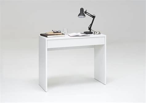 Schreibtisch Wei 223 90 Cm Breit Deutsche Dekor 2018