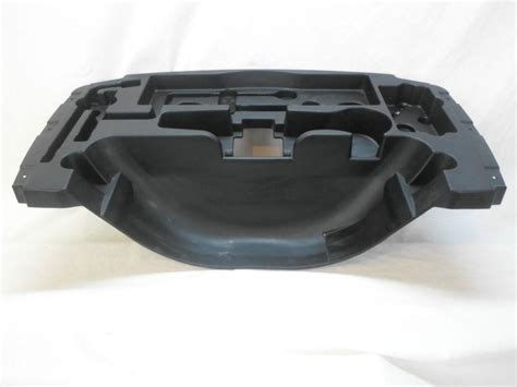 Lexus Sc430 Spare Tire by Tire Accessories For Sale Find Or Sell Auto Parts