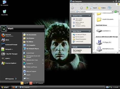 live themes for windows windows live theme for xp full version free critolesmic
