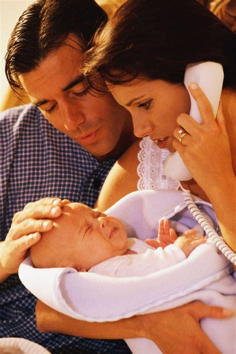 coliche neonati alimentazione mamma neonato come far passare le coliche gassose blogmamma