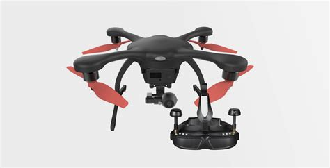 Ghost Drone 2 0 ehang ghost drone 2 0 aerial
