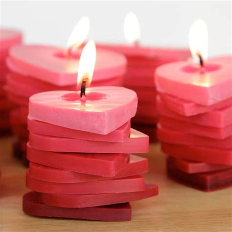candele design 15 amazing candle ideas