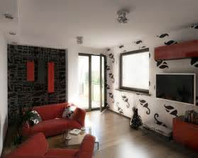 Small Living Room Design Ideas Small Living Room Decorating Ideas 2013 2014 Room Design Inspirations