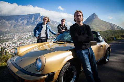 airbnb for cars airbnb for your car with rentmyride cyberstoep