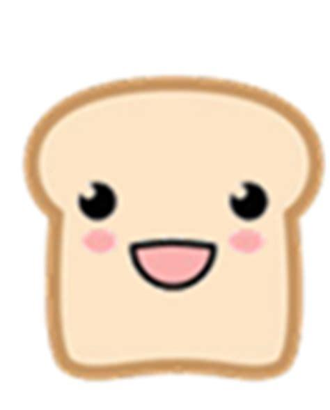 imagenes de tostadas kawaii pack pusheen png by imanunicorn on deviantart
