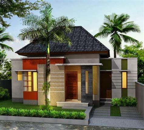 tips  desain rumah minimalis   sakti desain