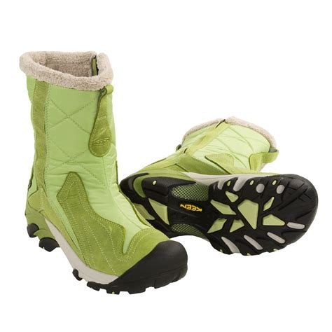keen betty boot snow boots for 1690v save 77