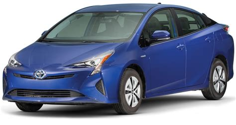 top toyota cars 10 top picks of 2017 best cars of the year consumer reports