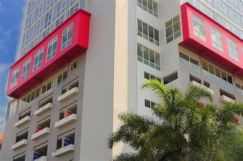 bitcoin bandung btc hotel bandung bandung les meilleures offres avec