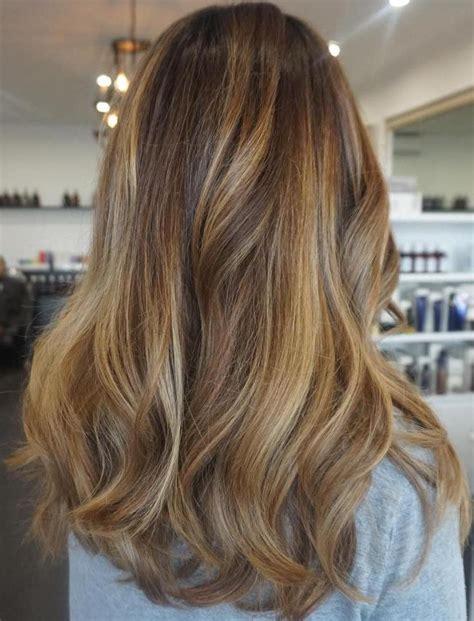 balayage hair colors with highlights balayage 70 flattering balayage hair color ideas balayage highlights inspiration