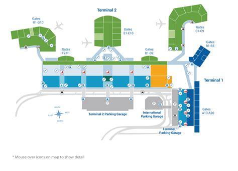 honolulu airport terminal map honolulu international airport map reuniecollegenoetsele