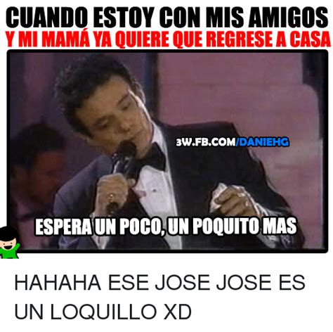 Jose Meme - 25 best memes about memes memes meme generator