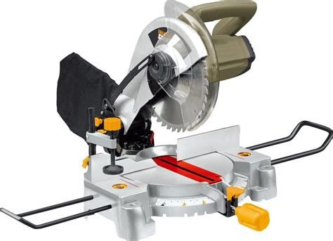 Rockwell Shop Series Table Saw by Rockwell Rk7135 15 Shop Series 10 Inch Miter Saw Review