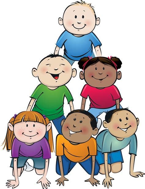 children clipart religious clipart child pencil and in color religious