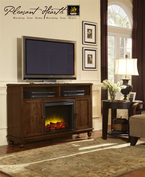 Viral Sweepstakes - pleasant hearth pearson electric fireplace viral sweepstakes