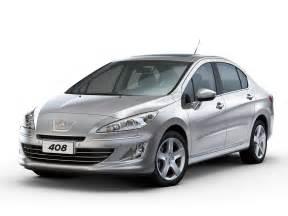 Peugeot 408 Coupe Peugeot 408 Specs 2010 2011 2012 2013 2014 2015