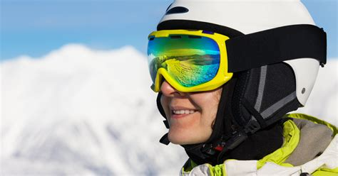 Snow Blindness Treatment snow blindness how to prevent sunburned allaboutvision