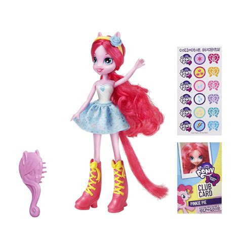 My Pony Fluttershy Flower Picking Original Hasbro my pony dolls upc barcode upcitemdb