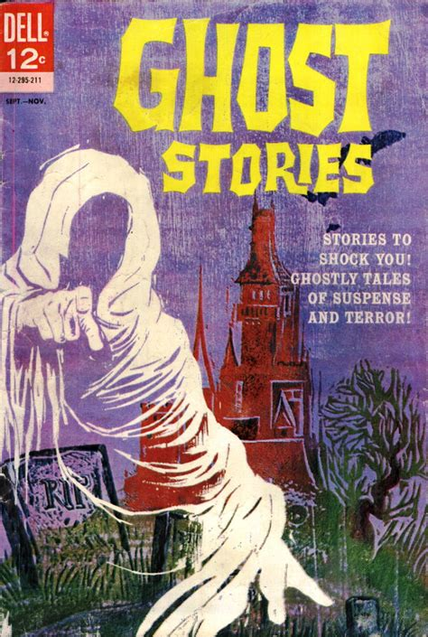 the book splash horror story books the 10 scariest pre code horror comics stories awake at