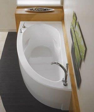 Space Saving Bathtubs by Best 20 Bathtubs Ideas On Bathtub Amazing