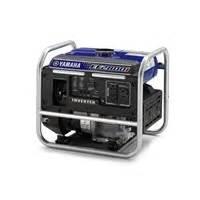 Buy Yamaha Parts Yamaha Accessories And Yamaha Apparel