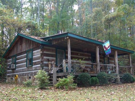 Antique Log Cabins For Sale by Built House Created Distinctive Accompanied El Real Estate