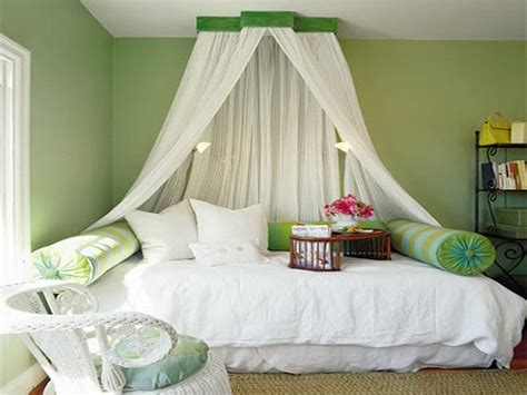 canopy bed ideas bed canopy ideas your dream home