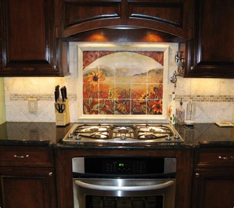 tuscan kitchens designs key interiors by shinay tuscan kitchen ideas