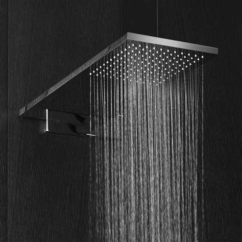 b q bathrooms showers luxury showers for luxury bathrooms