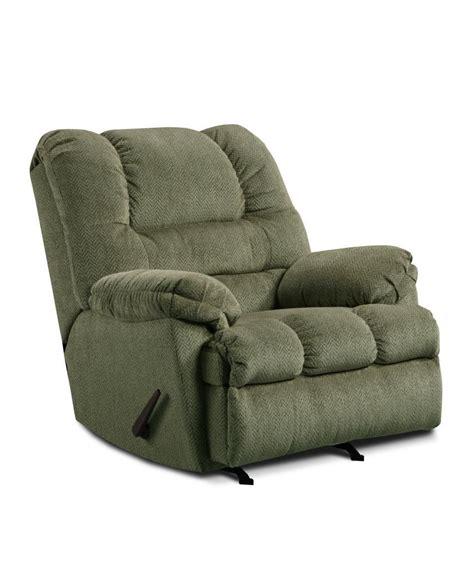 snuggler recliner big lots simmons cuddler recliner sc 1 st sears