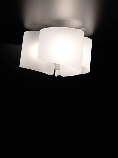 selene illuminazione selene illuminazione lade vetro di murano originale