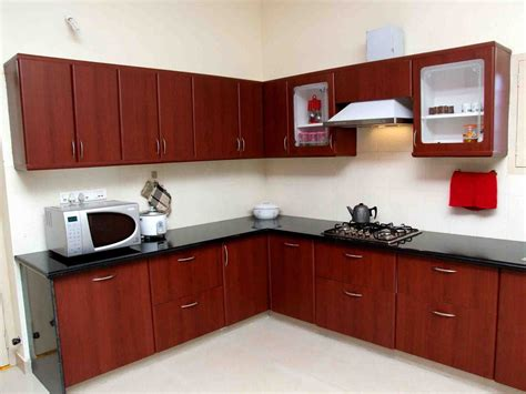 Simple Kitchen Interior Interior Unusual Design Ideas Of Home Kitchen Interior