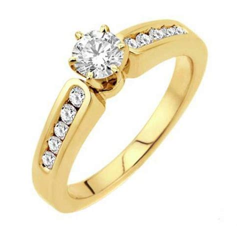 ring price rings with price www pixshark images