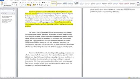 Cause And Effect Essay Papers by 1 Cause And Effect Essays The Writing Center