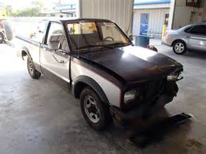 Isuzu Pup Diesel For Sale In Florida 301 Moved Permanently