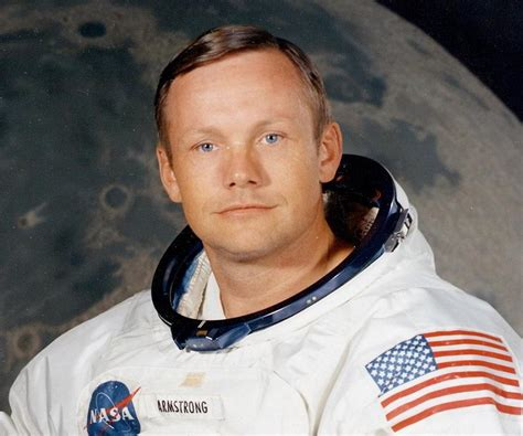 neil armstrong images neil armstrong us message board political discussion forum