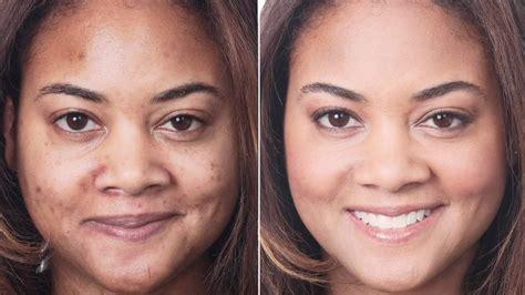 5 minute facelift christina cosmetics perfect pigment makeup reviews saubhaya makeup