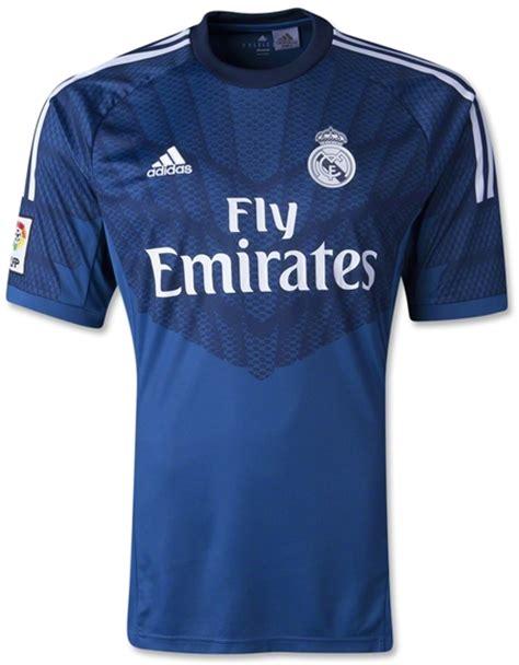 jersey go atletico madrid home 2014 2015 big match jersey gk real madrid home 2014 2015 big match jersey