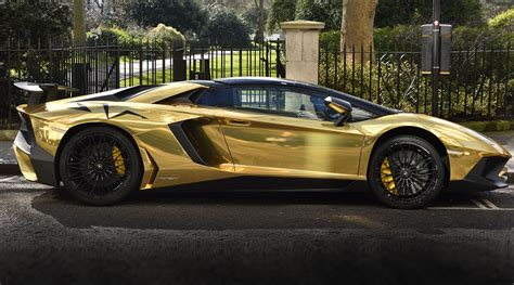how long does a monster truck show last 100 lamborghini gold and white lamborghini