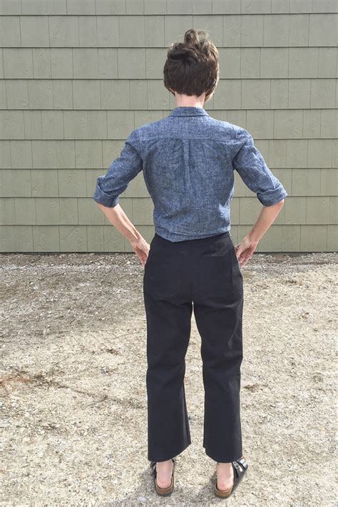 ginger jeans pattern review closet case patterns ginger jeans pattern review by swirlgurl