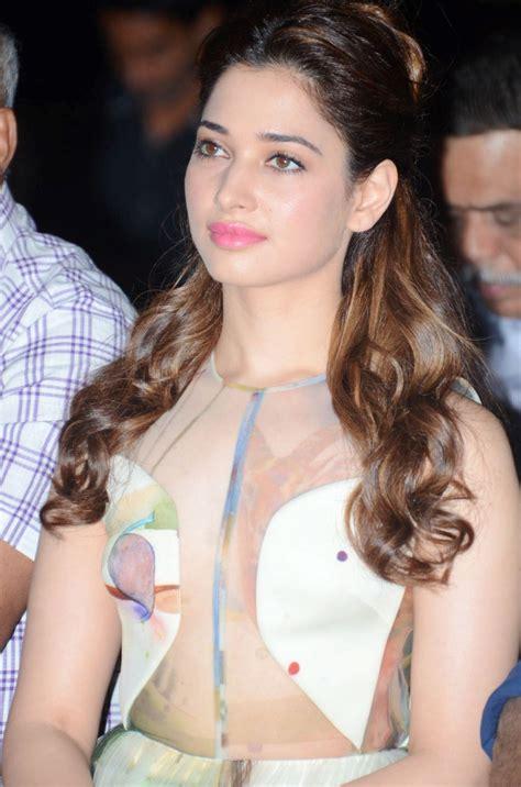 tamannaah bhatia 2017 new hindi movie full hd quality sexy hot tamanna bhatia bikni images wallpapers photo gallery