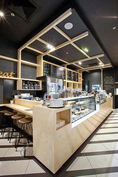 coffee shop design principles small cafe new york floor plan jpg 588 215 1099 pinteres
