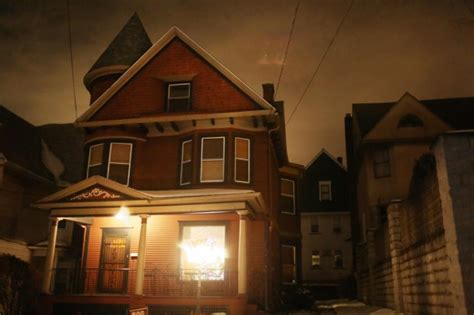 we buy houses pennsylvania pa couple trying to sell slightly haunted house ny daily news