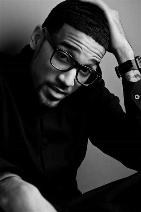 31 Stylish and Trendy Black Men Haircuts in 2016 2017